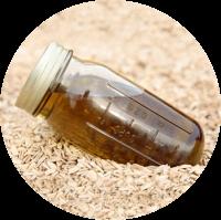 calabash oil